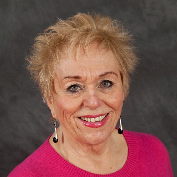 Dr Paula Kilbane
