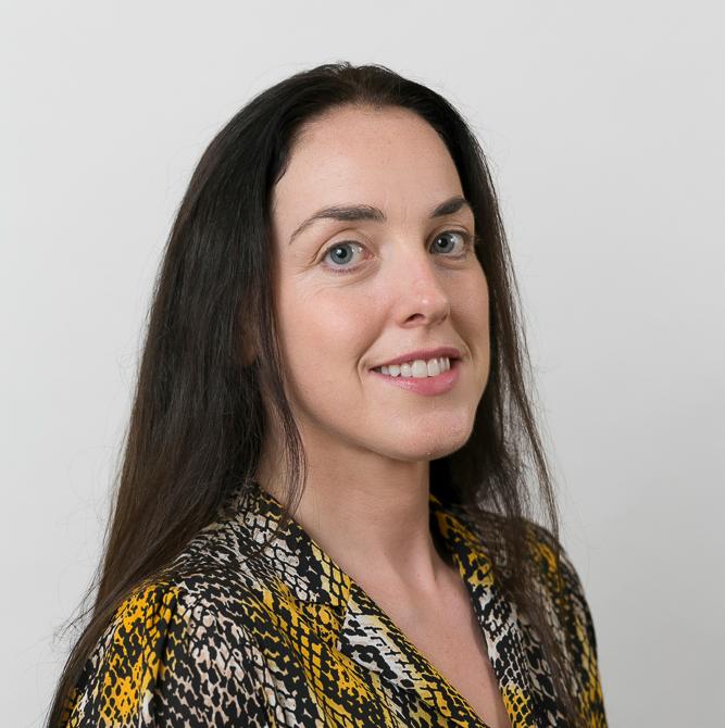 Priscilla Crombie