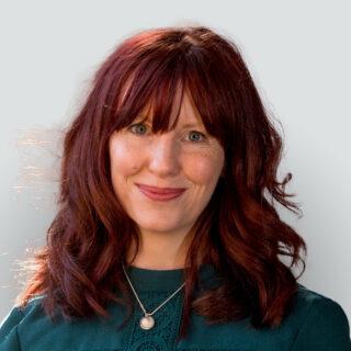 Jennifer Hanratty