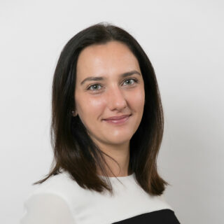 Marilia Zanetti