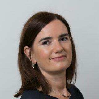Niamh Farren