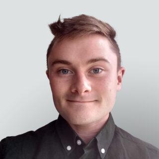 Alex O'Conor