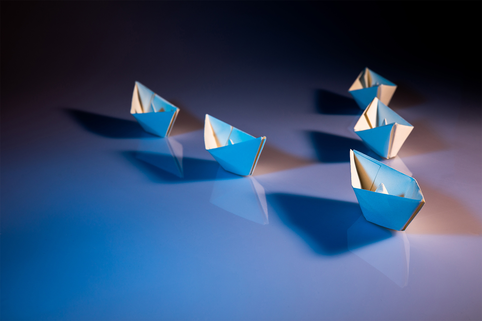 Blog_boats
