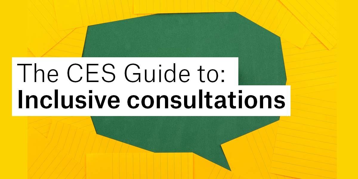 Consultation blog cover