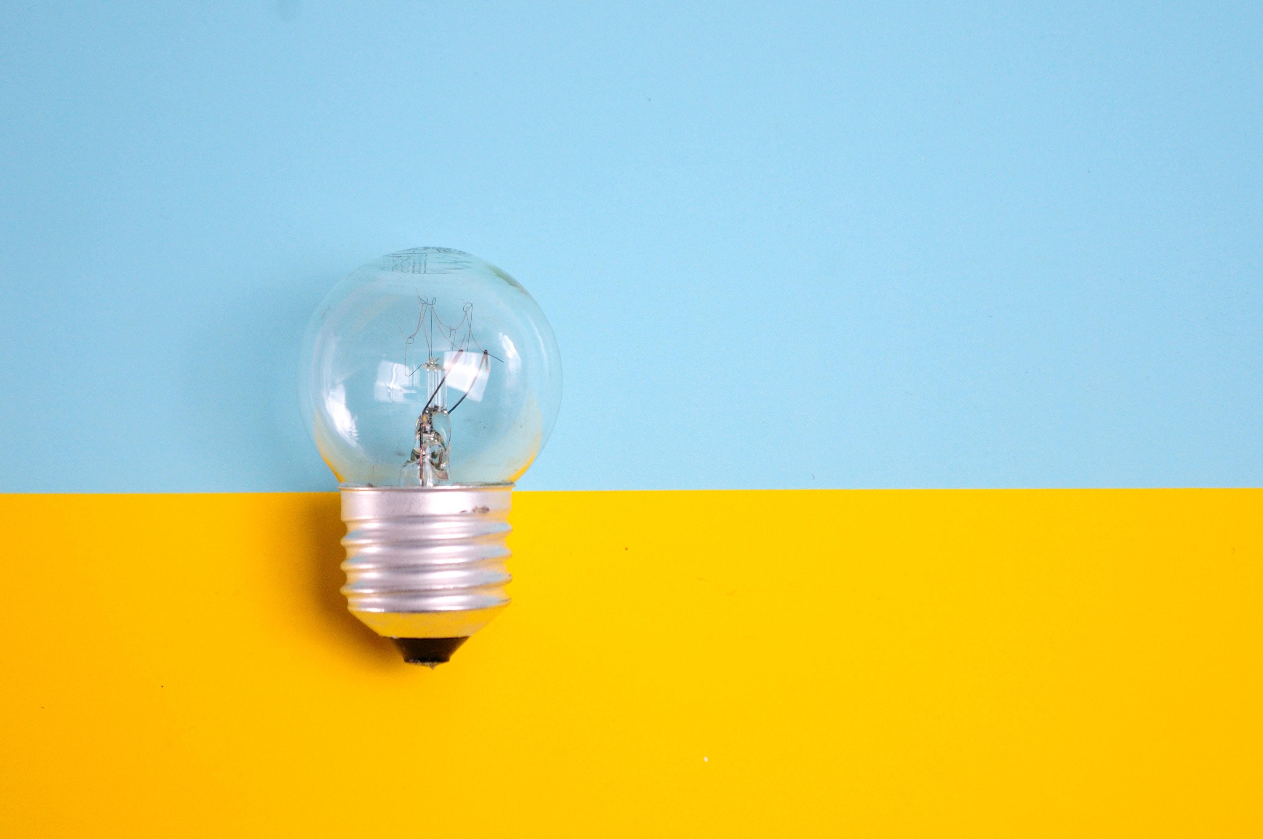 Photo-of-light-bulb-1495580