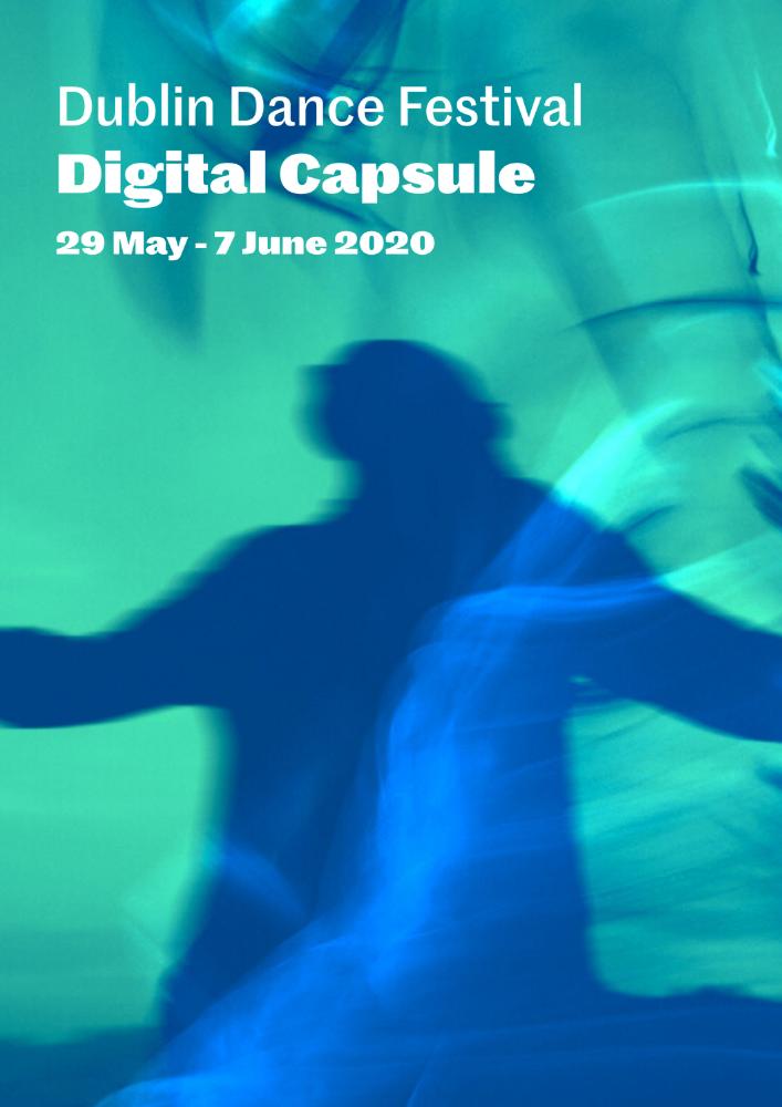 DDF Digital Capsule 2020