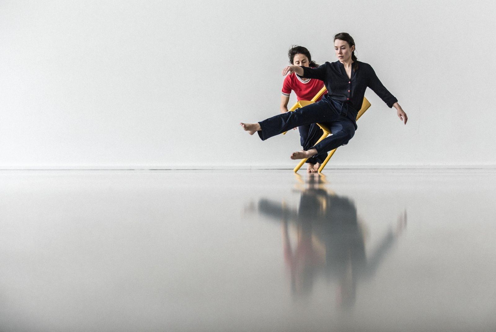 INIT-PROMO-01-Main-Image-featuring-Alessandra-Ruggeri-and-Ailish-Maher-by-Luca-Truffarelli