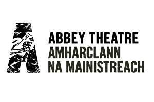 Abbey-Theatre