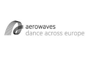 Aerowaves