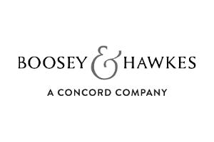 Boosey Hawkes