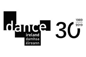 Dance-Ireland