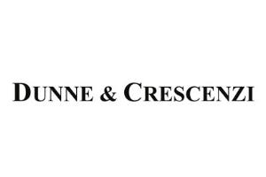 Dunne-Crescenzi
