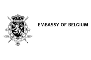 Embassy-of-Belguim