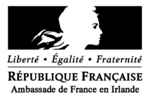 Embassy-of-France