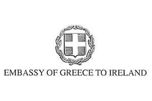 Embassy of Greece to Ireland