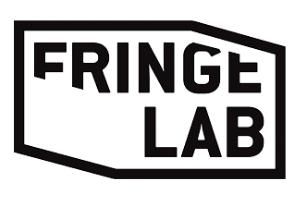 FRINGE-LAB