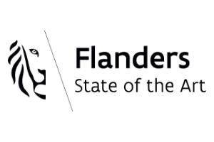 Flanders-Arts