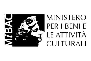 Ministero-Culturali