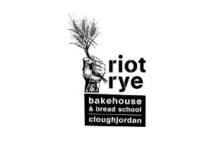 Riot Rye