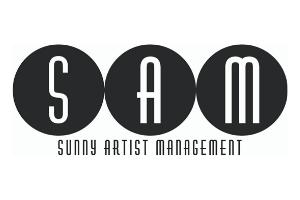 Sunny Artist Management