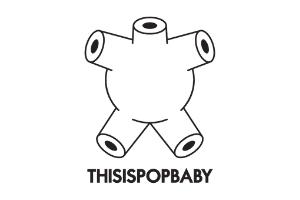 THISISPOPBABY