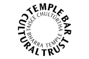 Temple-Bar-Cultural-Trust