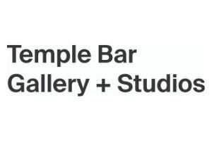 Temple Bar Gallery Studios